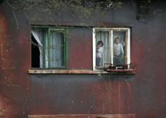 5 odstokov sredstev proračuna EU za odpravo revščine otrok v vseh članicah