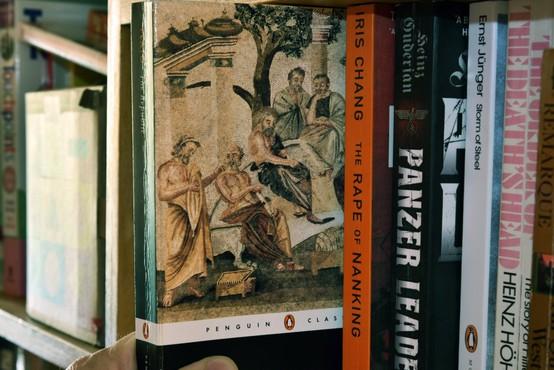 8 življenjskih nasvetov (in citatov) starogrškega filozofa Platona