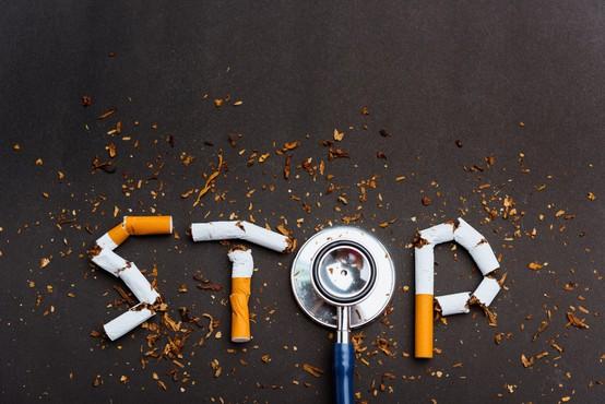 6 navad (in zdravstvenih stanj), ki so celo nevarnejše od kajenja!