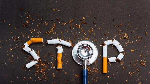 6 navad (in zdravstvenih stanj), ki so celo nevarnejše od kajenja! (foto: profimedia)