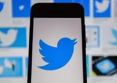 Za napadi na twitterske račune politikov in znanih oseb je skupina mladih hekerjev