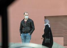 V Avstriji bodo zaradi naraščajočih okužb najverjetneje zaostrili ukrepe