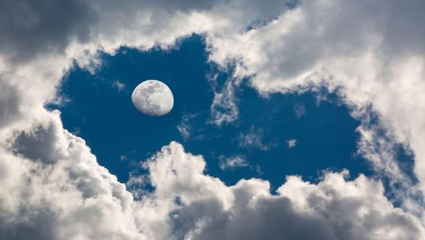 Neodgovorne 'otroške' čarovnice s TikToka skušale uročiti luno (foto: profimedia)
