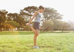 9 stvari, ki vam jih nihče ne bo povedal pri preoblikovanju telesa