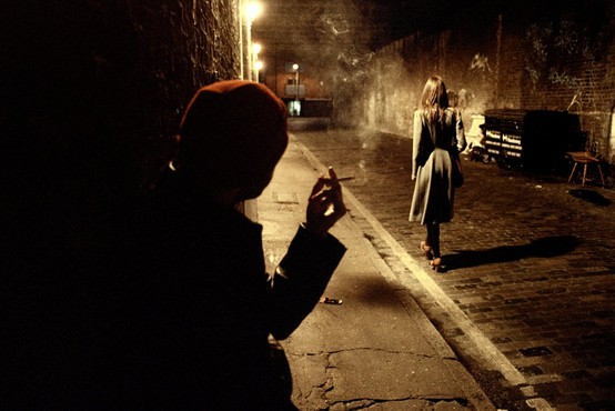 Vnovična opozorila o nujnosti redefinicije kaznivega dejanja posilstva