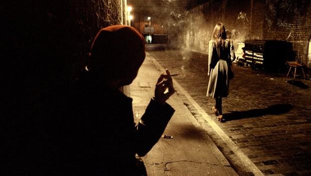 Vnovična opozorila o nujnosti redefinicije kaznivega dejanja posilstva (foto: profimedia)