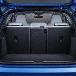Novi Audi A3 Sportback – avto, kjer občutite razliko (foto: PROMO)