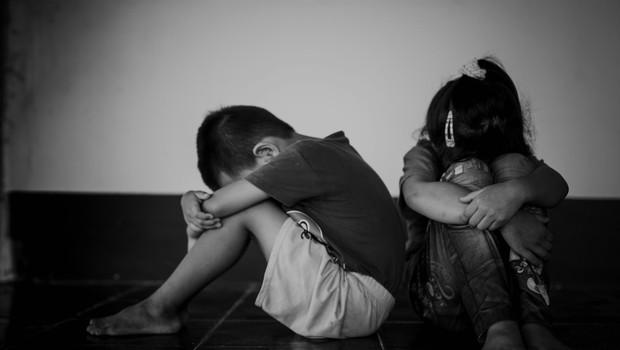Evropska komisija napovedala učinkovitejši boj proti spolni zlorabi otrok (foto: profimedia)