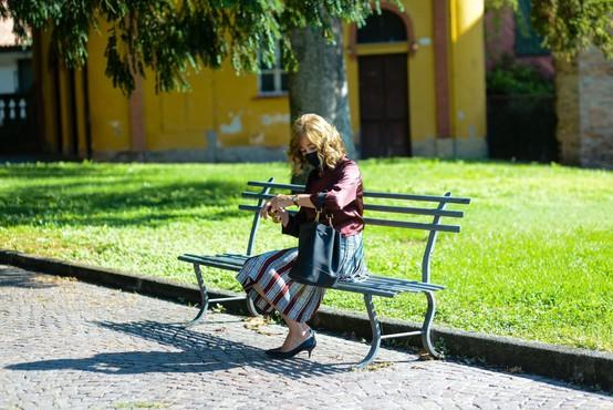 Po četrtkovih testiranjih se je število okuženih na Hrvaškem povečalo za 81