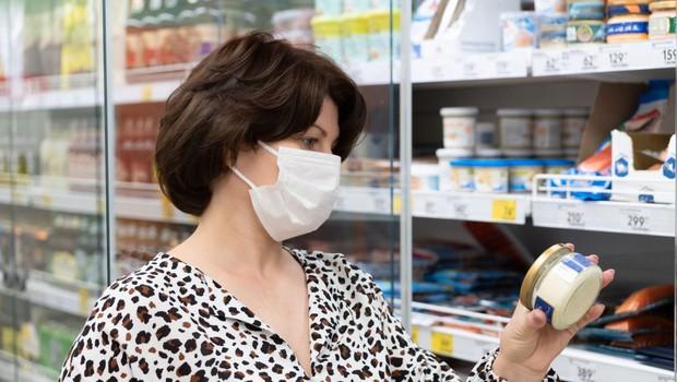 V Sloveniji 19 na novo okuženih, v bolnišnici 23 oseb (foto: profimedia)