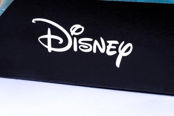 Epidemija je produkcijo družbe Disney zamaknila za leto in celo dve