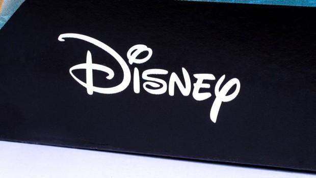 Epidemija je produkcijo družbe Disney zamaknila za leto in celo dve (foto: profimedia)