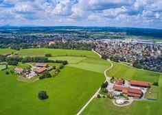 Nemčija: 500 obiralcev kumar zaradi koronavirusa v karanteni
