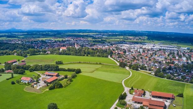 Nemčija: 500 obiralcev kumar zaradi koronavirusa v karanteni (foto: profimedia)