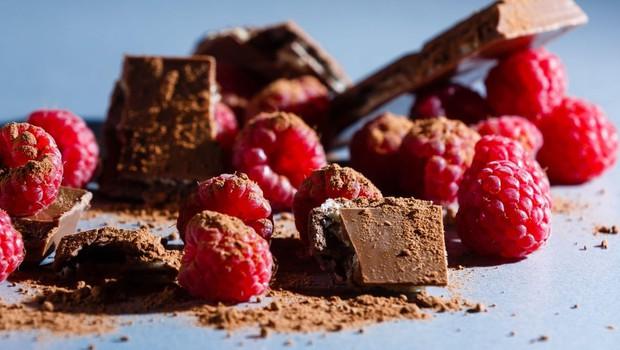 Ritter Sport v čokoladnem sodnem sporu porazil Milko (foto: profimedia)
