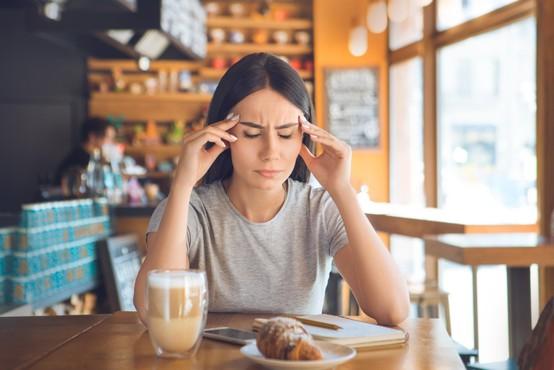 To so pogostejši znaki laktozne intolerance (in kako zagotovo veste, ali ste jo razvili)