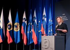 Govorice o zaprtju hrvaške meje 14 dni pred začetkom šolskega leta neresnične