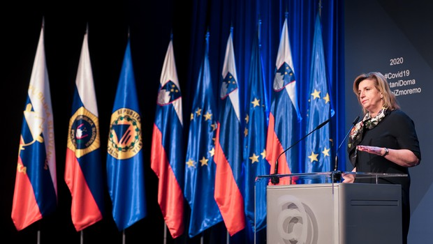 Govorice o zaprtju hrvaške meje 14 dni pred začetkom šolskega leta neresnične (foto: Jože Suhadolnik)