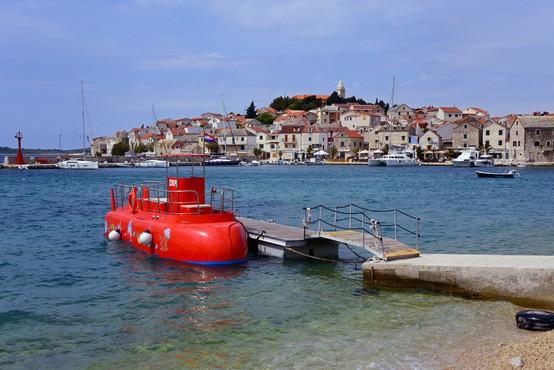 Na Hrvaškem v 24 urah še 41 okuženih, ena smrtna žrtev