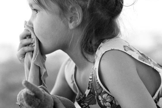 Vsak tretji otrok na svetu je zastrupljen s svincem, poročajo Združeni narodi