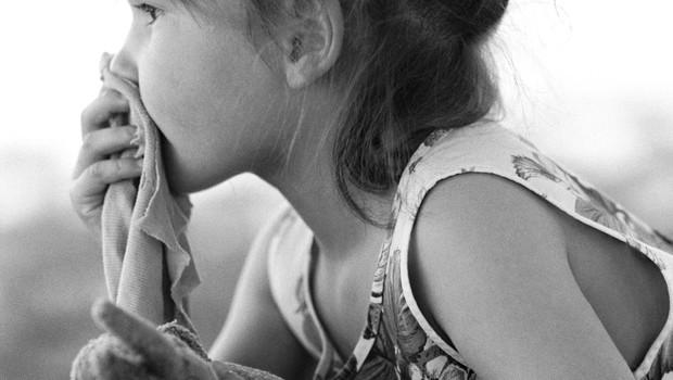 Vsak tretji otrok na svetu je zastrupljen s svincem, poročajo Združeni narodi (foto: profimedia)