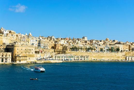 Na Malti kljub pandemiji pripravljajo vse potrebno za štiri glasbene festivale