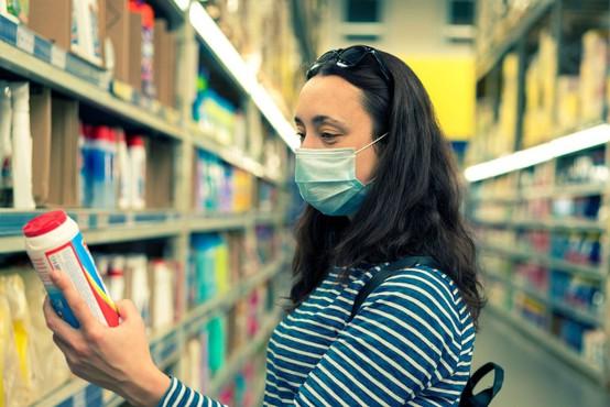 Na Hrvaškem 86 na novo okuženih, odvzeli so 1381 vzorcev
