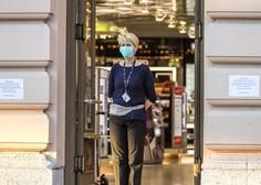 Na Hrvaškem so v preteklih 24 urah potrdili še 34 okužb