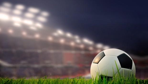 Neokusna šala na račun covida odnesla nogometna komentatorja (foto: Shutterstock)