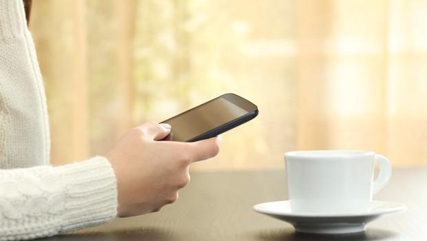 ZDA napovedale umik kitajskih aplikacij iz ameriških trgovin (foto: Profimedia)