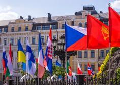 Američani bodo kopirali pesem Evrovizije in prihodnje leto pripravili svojo različico