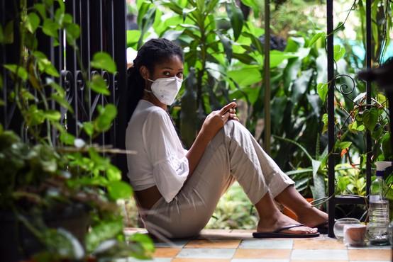 Latinska Amerika s Karibskim otočjem kot regija prehitela Evropo po smrtnih žrtvah koronavirusa