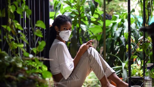 Latinska Amerika s Karibskim otočjem kot regija prehitela Evropo po smrtnih žrtvah koronavirusa (foto: profimedia)