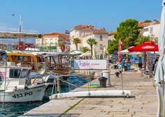 Na Hrvaškem še 61 na novo okuženih, v Avstriji 114