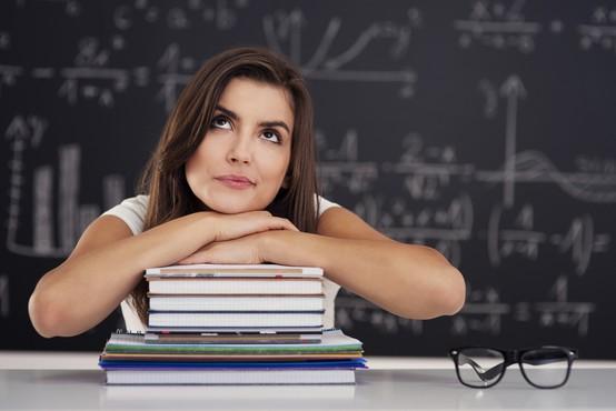 Psihologinji ob pripravi na negotovo novo šolsko leto poudarjata pomen priprave, pogovora in podpore družine