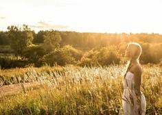 Kaj morate, glede na astrološki znak, v življenju opustiti?