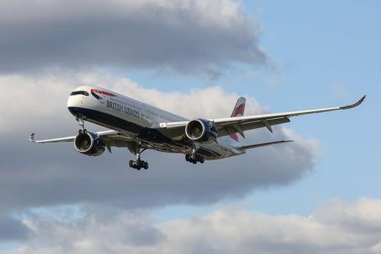 Britanski velikan Rolls-Royce napovedal pregled motorjev Trent