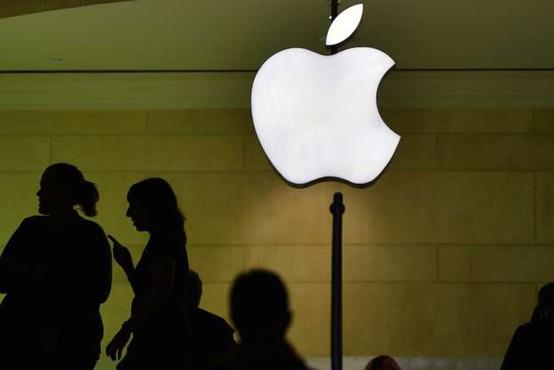 Apple mora plačati več kot 500 milijonov dolarjev odškodnine zaradi kršitev patentov