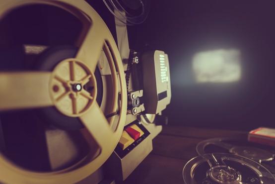 V Amsterdamu svetovna premiera najstarejših filmskih posnetkov Evrope