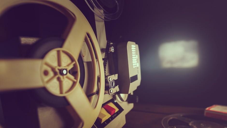 V Amsterdamu svetovna premiera najstarejših filmskih posnetkov Evrope (foto: Profimedia)