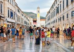 Na Hrvaškem rekordnih 219 novih okužb s koronavirusom