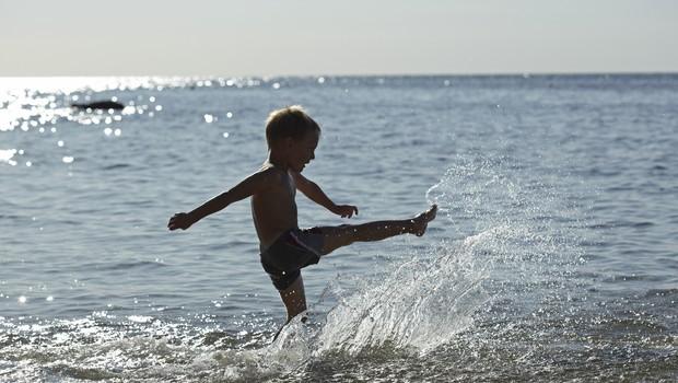 V petek je bilo na Hrvaškem nekaj manj okuženih - 162 (foto: profimedia)