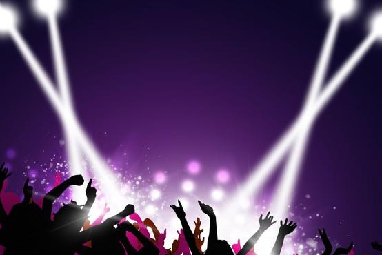 V Italiji bodo od ponedeljka zaprte tudi diskoteke in nočni klub na prostem