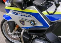 Po petkovem množičnem pretepu v Krškem dva pridržana zaradi poskusa uboja