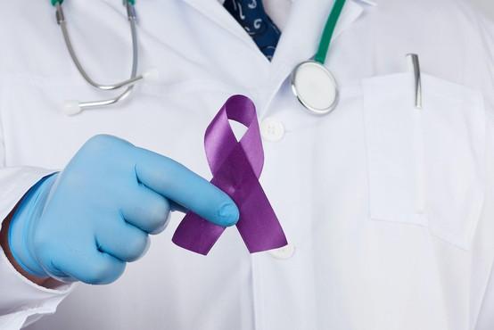 Raziskovalci ljubljanske veterinarske fakultete z odkritjem o zdravljenju Alzheimerjeve bolezni z matičnimi celicami
