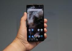 Aplikacija za obveščanje o stikih z okuženimi #OstaniZdrav že dostopna za androidne naprave