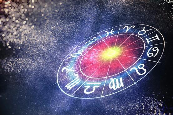 Okrogla obletnica: Pred 90 leti se je v časopisu pojavil prvi horoskop