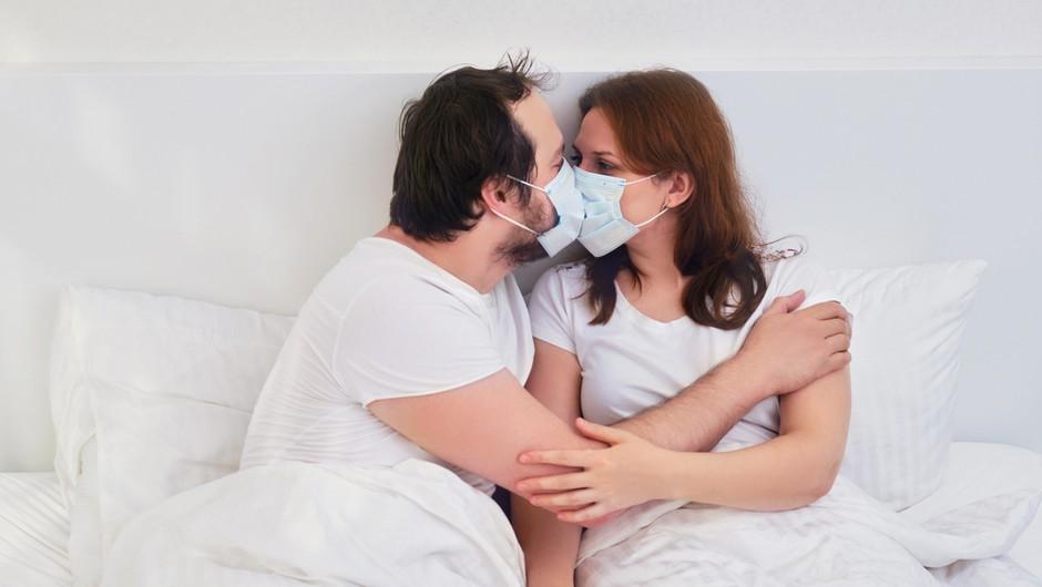 6 najbolj nenavadnih ukrepov proti širjenju koronavirusa z vseh koncev sveta (foto: Shutterstock)