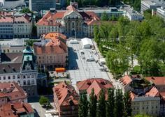 Na Ljubljana festivalu nocoj Verdijev Nabucco z ljubljansko Opero