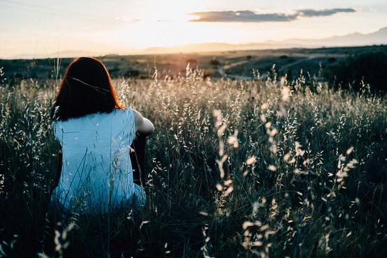 Stvari, ki se jih naučimo iz najslabših situacij in največjih napak
